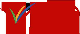 Logo des FID Romanistik